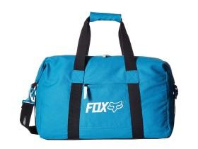 کیف کوله ورزشی فاکس Fox Legacy Duffle