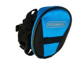 کیف زیر زین دوچرخه ROSWHEEL