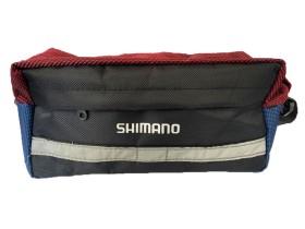 کیف  فرمان دوچرخه SHIMANO