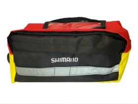کیف  فرمان جا موبایلی دوچرخه SHIMANO