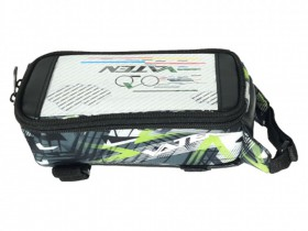 کیف جا موبایلی دوچرخه VATEN