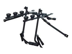باربند دوچرخه ریپابلیک Republic BC-6423-3K