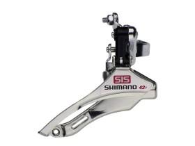 طبق عوض کن شیمانو مدل TOURNEY SIS FD-TY10