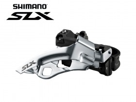 طبق عوض کن شیمانو Shimano FD-M7005-10-L