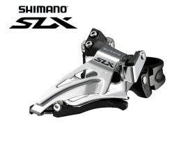 طبق عوض کن شیمانو Shimano FD-M7025-11-L