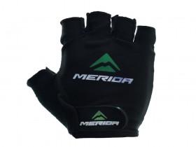 دستکش دوچرخه MERIDA مدل 01
