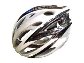کلاه دوچرخه جاینت مدل ARES