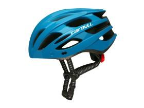 کلاه دوچرخه کربول CairBull Spark CB-10