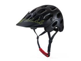 کلاه دوچرخه کربول CairBull CB-29