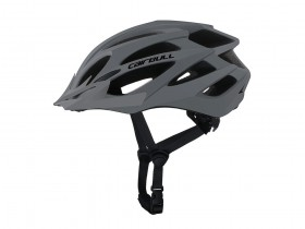 کلاه دوچرخه کربول CairBull X-Tracer CB-39