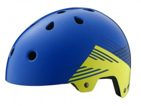 کلاه دوچرخه  جاینت مدل VAULT BMX