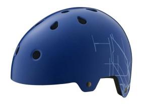 کلاه دوچرخه  جاینت مدل VAULT JUNIOR BMX