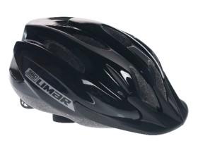 کلاه دوچرخه لیمار Limar 560