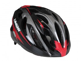 کلاه دوچرخه لیمار Limar 660