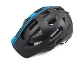کلاه دوچرخه جاینت مدل  RAIL