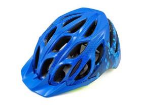 کلاه دوچرخه جاینت مدل REALM 2.0
