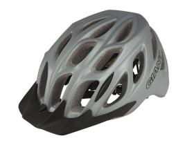 کلاه دوچرخه جاینت مدل REALM