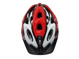 کلاه دوچرخه ردو مدل AM 209