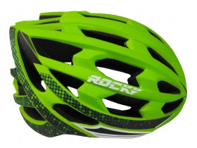 کلاه دوچرخه راکی مدل KS29