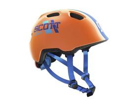 کلاه دوچرخه کودک اسکات مدل  CHOMP2