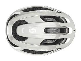 کلاه دوچرخه اسکات مدل SUPRA