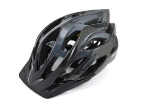 کلاه دوچرخه جاینت مدل STREAK