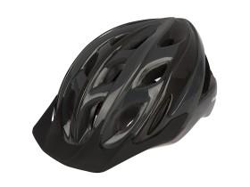 کلاه دوچرخه جاینت مدل ARGUS