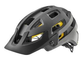 کلاه دوچرخه جاینت مدل RAIL MIPS