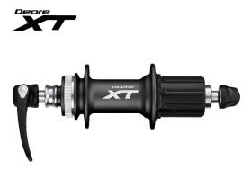 توپی جلو دوچرخه شیمانو  Shimano Deore XT FH-M785