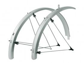 گلگیر تمام قوس دوچرخه انرژی Energi Ark 60013