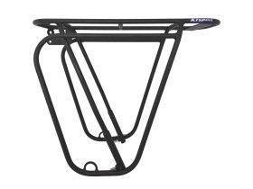 ترکبند دوچرخه کا وان اسپورت K1 Sport 01