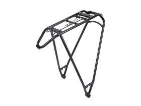 ترکبند دوچرخه اسکات مدل Rear Rack AXIS E-Ride/Sub-Cross