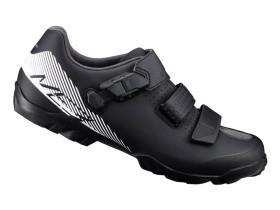 کفش شیمانو مدل ME2