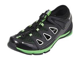کفش شیمانو مدل SH-CT46LG