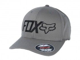 کلاه نقابدار فاکس Fox Draper Flexfit