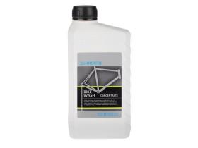 تمیزکننده تنه دوچرخه شیمانو مدل   CONCENTRATE 1 LITR