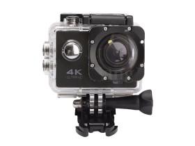 دوربین فیلم برداری ورزشی 4k Sports H.264
