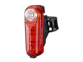 چراغ دوچرخه کتآی مدل CYNC KINETIC