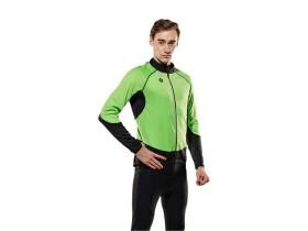 پیراهن دوچرخه آقایان اسپک سی تی Spakct S17C11R