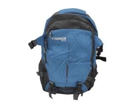 کوله پشتی دوچرخه ترینکس Trinx GX