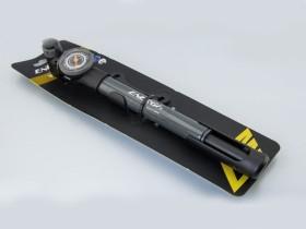 تلمبه دستی انرژی مدل GP-991