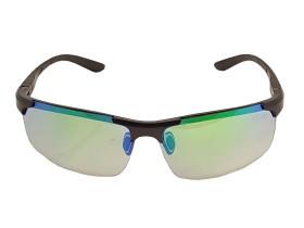 عینک  آفتابی فلش Flash Police