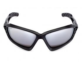 عینک  آفتابی مونت ونتوکس Mont Ventoux Sport