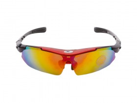 عینک  آفتابی اولکی Olkey 0089