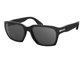عینک  آفتابی اسکات مدلC-NOTE-BLACK-MATT