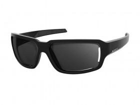 عینک  آفتابی اسکات مدلOBSESS ACS BLACK MATT
