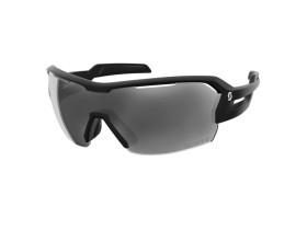عینک  آفتابی اسکات مدلSPUR-BLACK-MATT