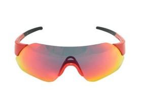 عینک  آفتابی شیمانو مدلCE-ARLT1-PH