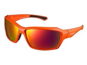 عینک  آفتابی شیمانو مدلCE-PLSR1-ML