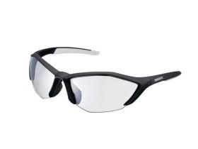 عینک  آفتابی شیمانو مدلCE-S61RL-PH